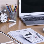 Przetwarzanie danych osobowych w firmie i ich kasowanie