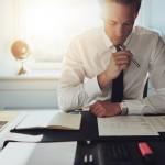 Niezbędne urządzenia biurowe, które powinieneś mieć