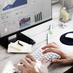 Artykuły niezbędne do prawidłowej pracy biura