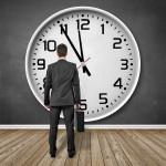 Porady eksperta – jak kontrolować czas pracy pracowników?