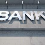 Popularne korzyści dla płatności kartą oferowane przez bank