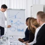 Czy firma powinna finansować szkolenia pracowników?