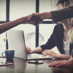 Dlaczego firmy coraz częściej decydują się na outsourcing?