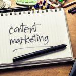 Bądź tam gdzie twoi klienci – jak tworzyć wartościowe treści w Internecie
