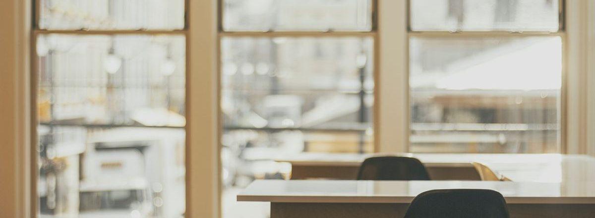 Jak poprawić rentowność działalności przedsiębiorstwa?