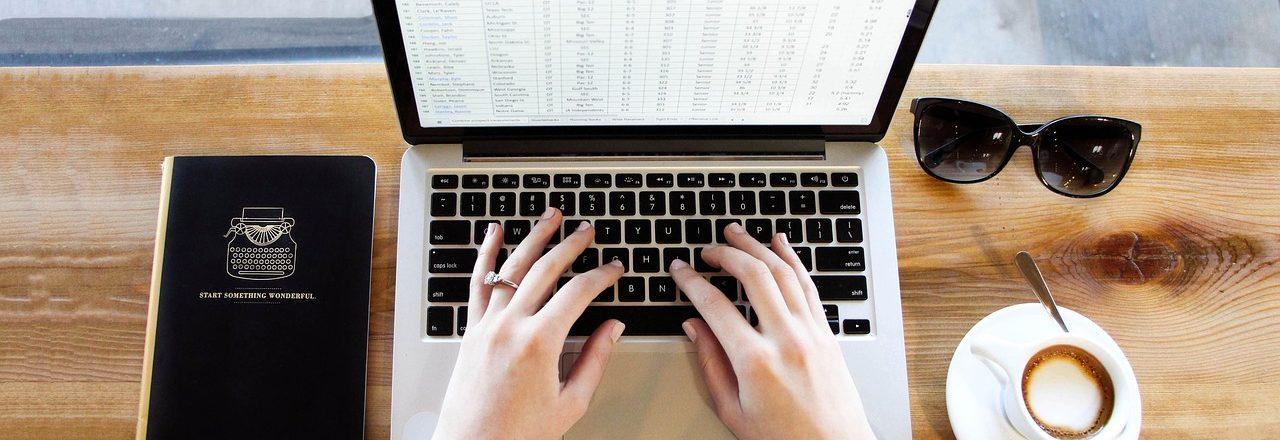 Excel – podstawowe narzędzie w każdej firmie