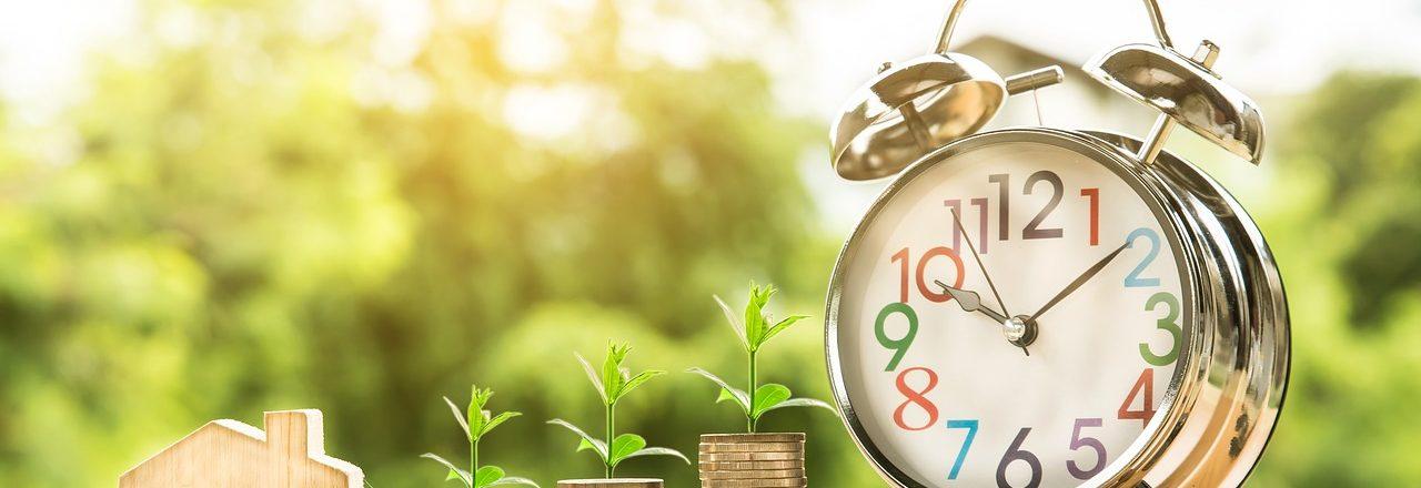 Jak założyć konto oszczędnościowe?