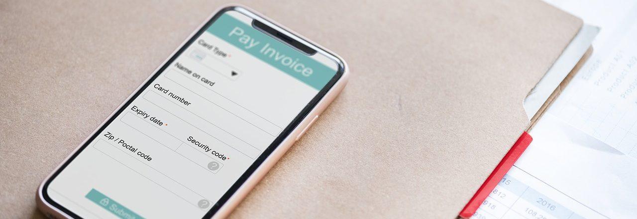 Nowoczesne sposoby płatności – sprawdź jak z nich korzystać!